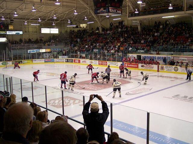 File:Windsor Arena November 2008.jpg