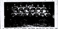 1947-48 OHA Intermediate A Playoffs