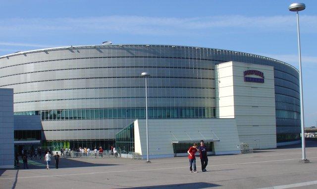 File:Hartwall arena.jpg