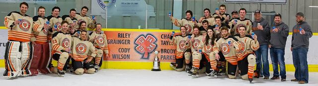 File:2017 THL champs Rocanville Tigers.jpg
