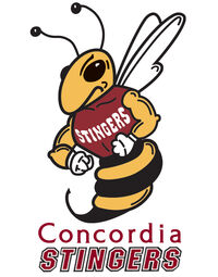 Concordia with words