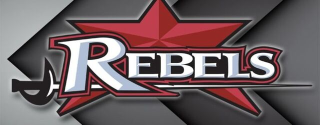 File:Rochester Rebels logo.jpg
