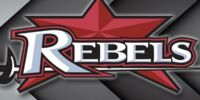 Rochester Rebels