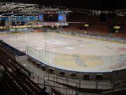 Coop Arena indoor