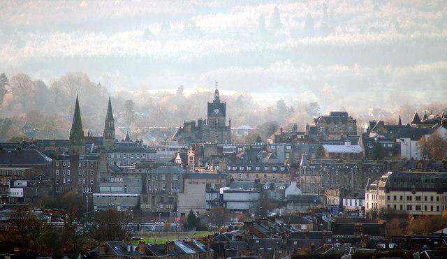 File:Stirling.jpg