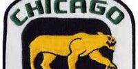Chicago Cougars (USPHL)