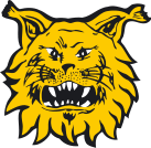 File:Ilves Logo.png