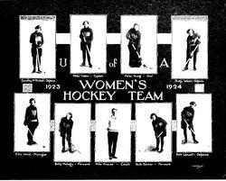 23-24UAltaWomen
