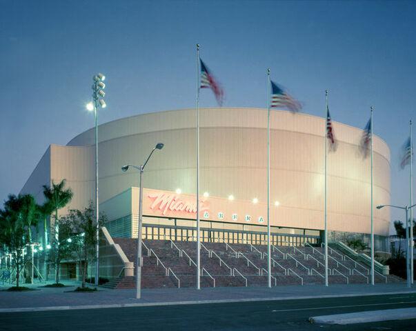 File:Miami Arena front.jpg