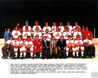 78-79AtlFla