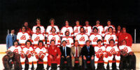 1978–79 Atlanta Flames season