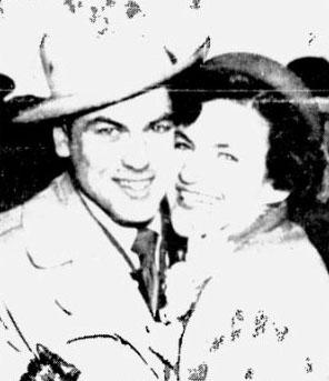 File:49-50EdmMerJackManson&Wife.jpg
