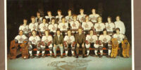 1974–75 AHL season