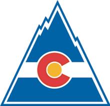 ColoradoRockiesHockey