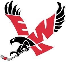 File:Eastern-Washington-hockey-243x119.jpg