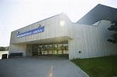 Stouffville Arena