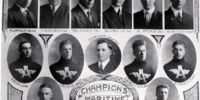 1922-23 Maritimes Senior Playoffs