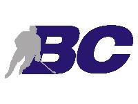 File:BC Hockey.jpg