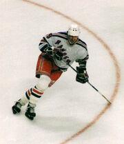 Gretzky 1997 Corrected