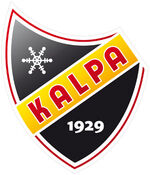 Logo-kalpa