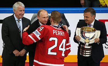 File:2016 IIHF World Championship. Final match (2016-05-22)-08.jpg