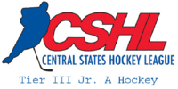 Central States Hockey League