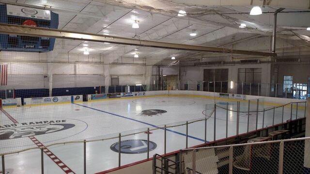 File:Colorado Sports Center image.jpg