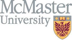Mcmaster banner full colour