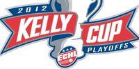2012 Kelly Cup playoffs