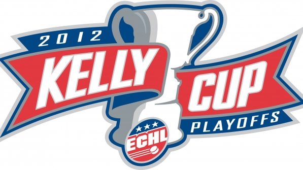 File:2012 Kelly Cup Playoffs Logo.jpg