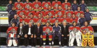 1999–2000 Florida Panthers season