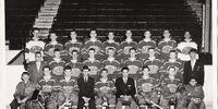 1961-62 CAHL Season