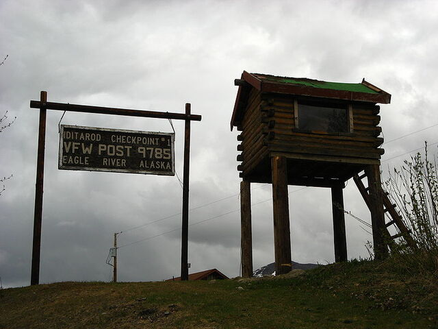 File:Eagle River, Alaska.jpg