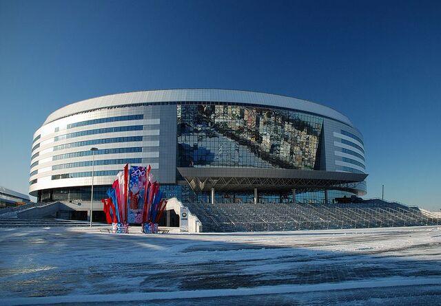 File:Minsk-Arena 2010.JPG
