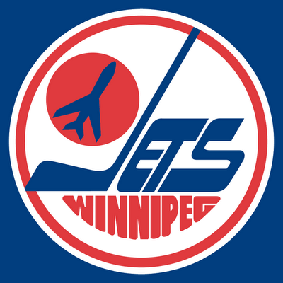 File:Thewinnipegjets logo.png