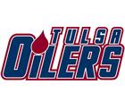 TulsaOilers