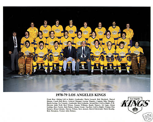 File:78-79LAKings.jpg