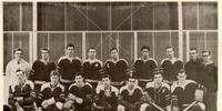 1961-62 OSLC Season