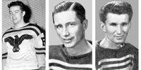 1951-52 OkSL Season