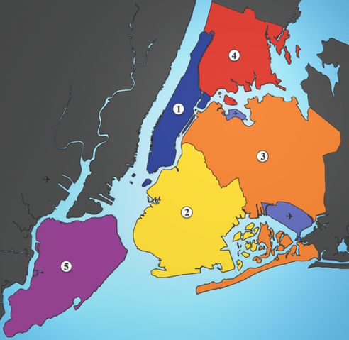 File:5 Boroughs of New York City.png