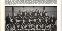 1961 Frozen Four