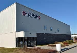 File:Ice Den Arena.jpg