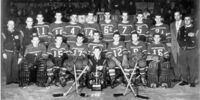 1954 Clarence Schmalz Cup