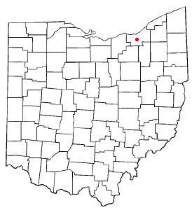 File:Parma, Ohio.png