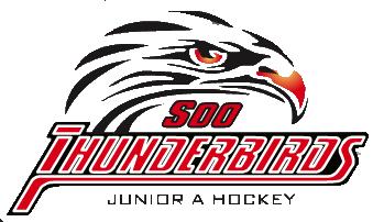 File:Soo Thunderbirds.png