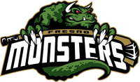 File:Fresno Monsters logo.png