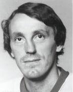Larrybrown