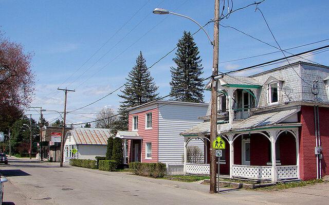 File:Fort-Coulonge, Quebec.jpg