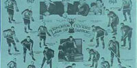1947-48 Allan Cup Final