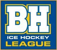 Bosnian Hockey League